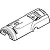 2 - Lister Laser Clipper Body Casing Top - 258-36560