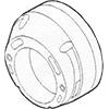 29 - Heiniger Xtra Gear Box - 701-602