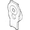 33 - Heiniger Xtra Centering Piece - 701-610