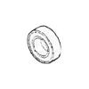 40 - Heiniger Xtra Ball Bearing 626 ZZ - 701-635