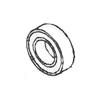 35 - Heiniger Xtra Ball Bearing 608 ZZ - 701-636